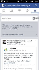 Screenshot_2014-11-12-15-09-24